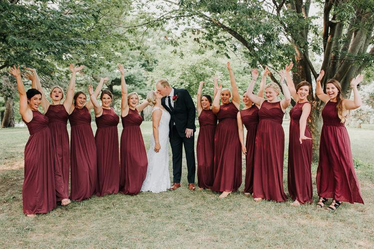 Brittney & Cole - Married - Nathaniel Jensen Photography - Omaha Nebraska Wedding Photographer-321.jpg