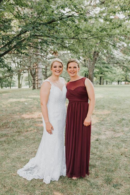 Brittney & Cole - Married - Nathaniel Jensen Photography - Omaha Nebraska Wedding Photographer-327.jpg