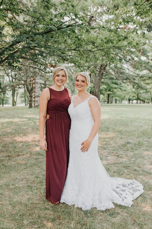 Brittney & Cole - Married - Nathaniel Jensen Photography - Omaha Nebraska Wedding Photographer-331.jpg