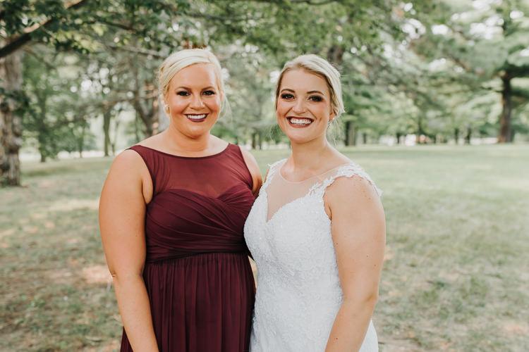 Brittney & Cole - Married - Nathaniel Jensen Photography - Omaha Nebraska Wedding Photographer-334.jpg