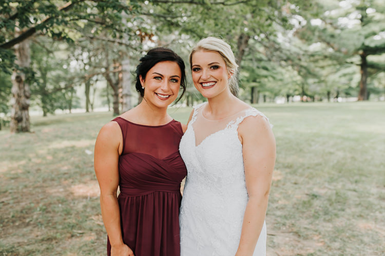 Brittney & Cole - Married - Nathaniel Jensen Photography - Omaha Nebraska Wedding Photographer-336.jpg