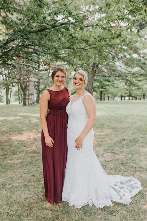 Brittney & Cole - Married - Nathaniel Jensen Photography - Omaha Nebraska Wedding Photographer-345.jpg