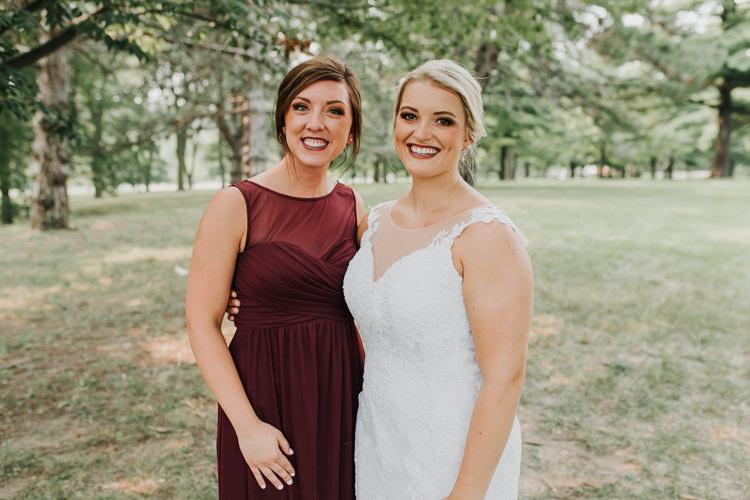 Brittney & Cole - Married - Nathaniel Jensen Photography - Omaha Nebraska Wedding Photographer-348.jpg