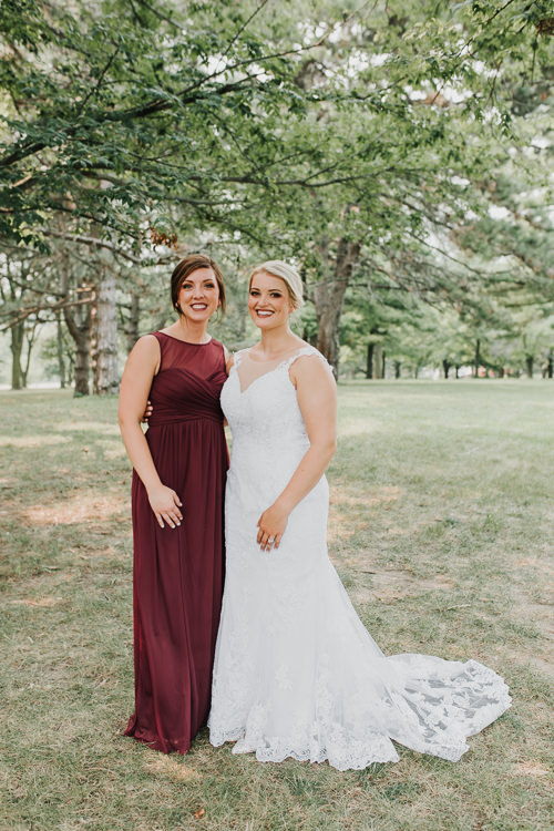 Brittney & Cole - Married - Nathaniel Jensen Photography - Omaha Nebraska Wedding Photographer-351.jpg
