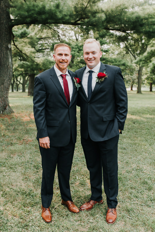 Brittney & Cole - Married - Nathaniel Jensen Photography - Omaha Nebraska Wedding Photographer-352.jpg