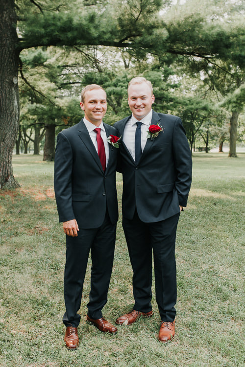 Brittney & Cole - Married - Nathaniel Jensen Photography - Omaha Nebraska Wedding Photographer-359.jpg