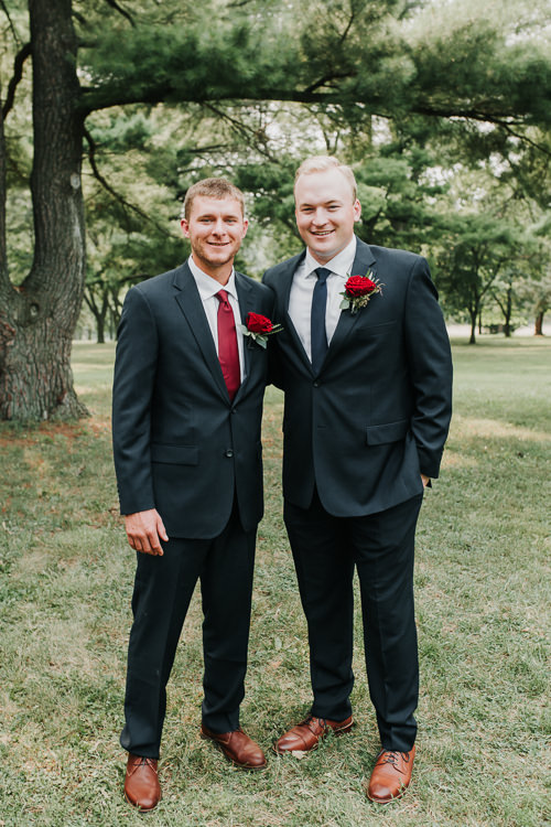 Brittney & Cole - Married - Nathaniel Jensen Photography - Omaha Nebraska Wedding Photographer-361.jpg