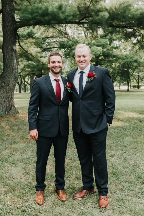 Brittney & Cole - Married - Nathaniel Jensen Photography - Omaha Nebraska Wedding Photographer-365.jpg