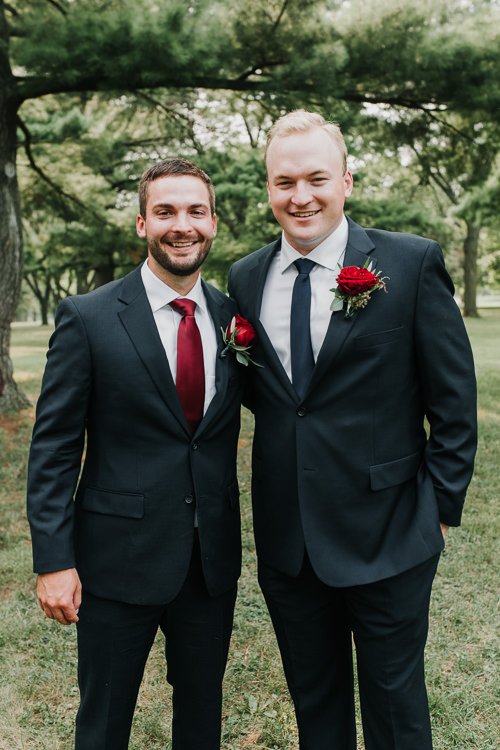 Brittney & Cole - Married - Nathaniel Jensen Photography - Omaha Nebraska Wedding Photographer-366.jpg