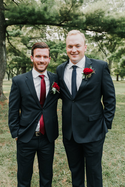 Brittney & Cole - Married - Nathaniel Jensen Photography - Omaha Nebraska Wedding Photographer-368.jpg