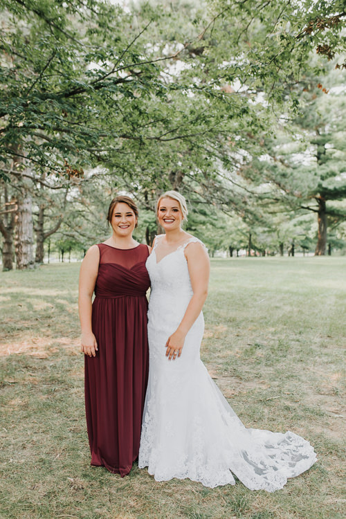 Brittney & Cole - Married - Nathaniel Jensen Photography - Omaha Nebraska Wedding Photographer-369.jpg