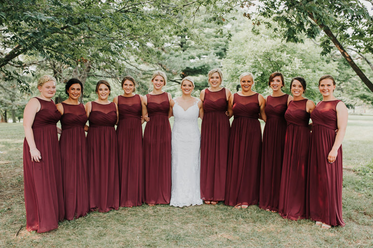 Brittney & Cole - Married - Nathaniel Jensen Photography - Omaha Nebraska Wedding Photographer-371.jpg