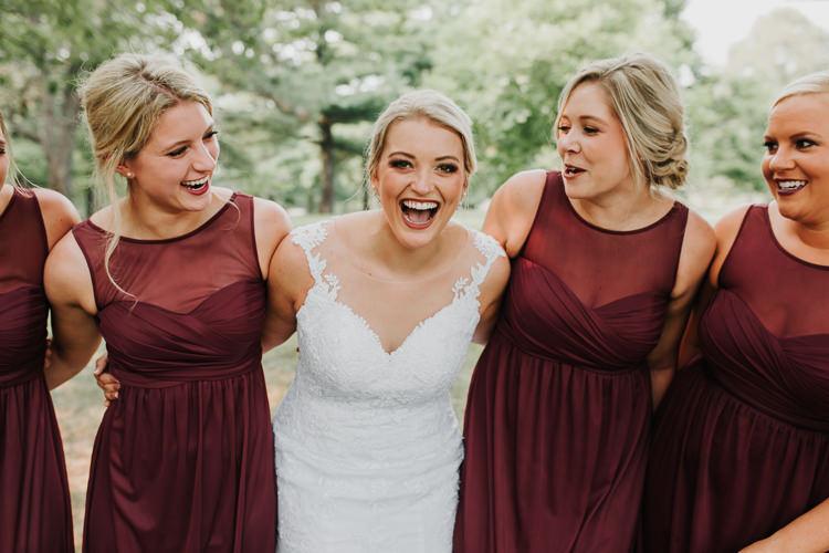 Brittney & Cole - Married - Nathaniel Jensen Photography - Omaha Nebraska Wedding Photographer-374.jpg