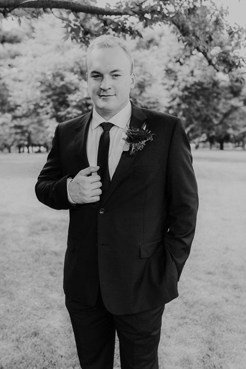 Brittney & Cole - Married - Nathaniel Jensen Photography - Omaha Nebraska Wedding Photographer-375.jpg
