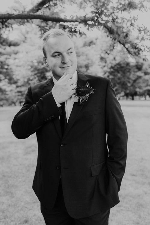 Brittney & Cole - Married - Nathaniel Jensen Photography - Omaha Nebraska Wedding Photographer-378.jpg