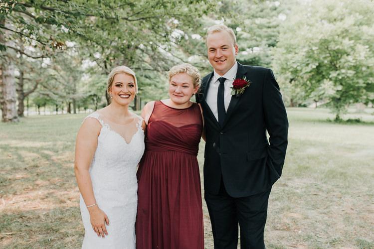 Brittney & Cole - Married - Nathaniel Jensen Photography - Omaha Nebraska Wedding Photographer-380.jpg