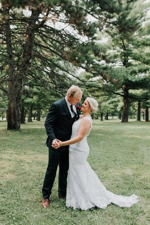 Brittney & Cole - Married - Nathaniel Jensen Photography - Omaha Nebraska Wedding Photographer-382.jpg