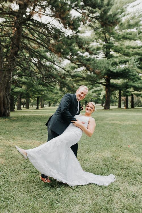 Brittney & Cole - Married - Nathaniel Jensen Photography - Omaha Nebraska Wedding Photographer-385.jpg