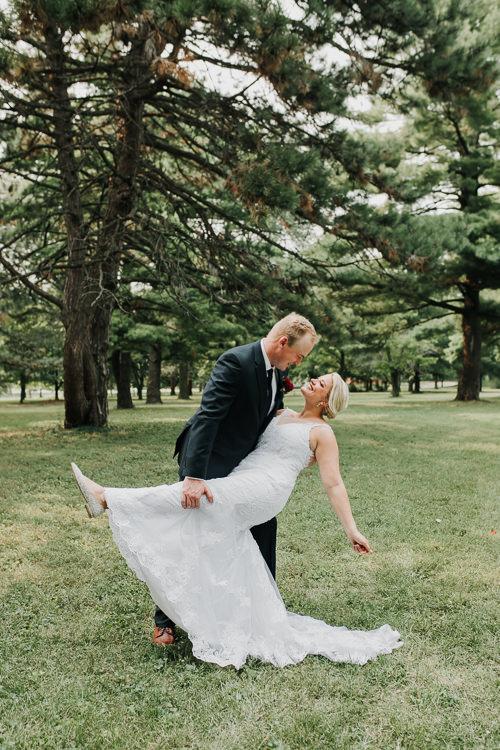 Brittney & Cole - Married - Nathaniel Jensen Photography - Omaha Nebraska Wedding Photographer-386.jpg