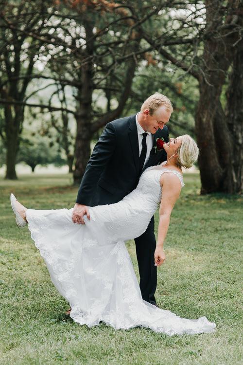 Brittney & Cole - Married - Nathaniel Jensen Photography - Omaha Nebraska Wedding Photographer-387.jpg