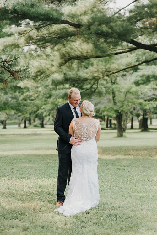 Brittney & Cole - Married - Nathaniel Jensen Photography - Omaha Nebraska Wedding Photographer-395.jpg