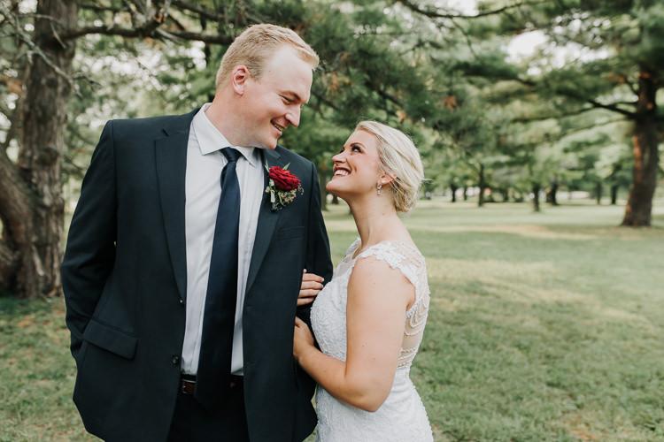 Brittney & Cole - Married - Nathaniel Jensen Photography - Omaha Nebraska Wedding Photographer-406.jpg
