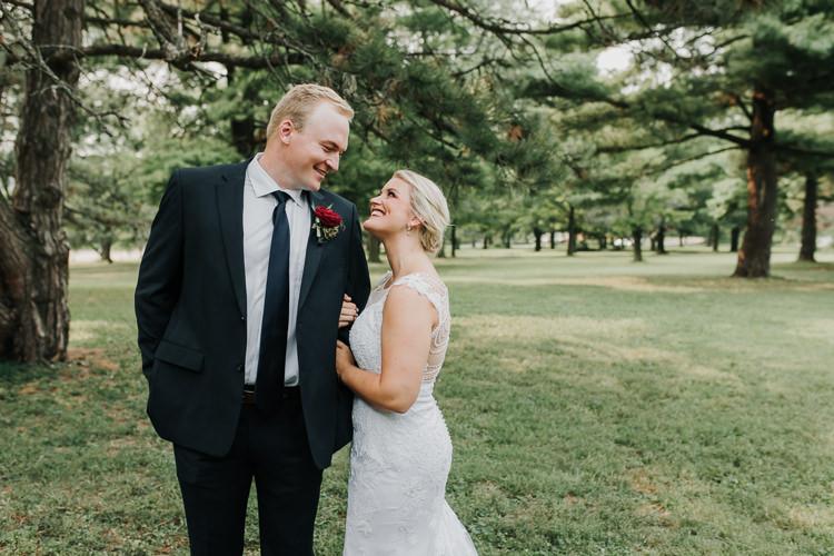Brittney & Cole - Married - Nathaniel Jensen Photography - Omaha Nebraska Wedding Photographer-407.jpg