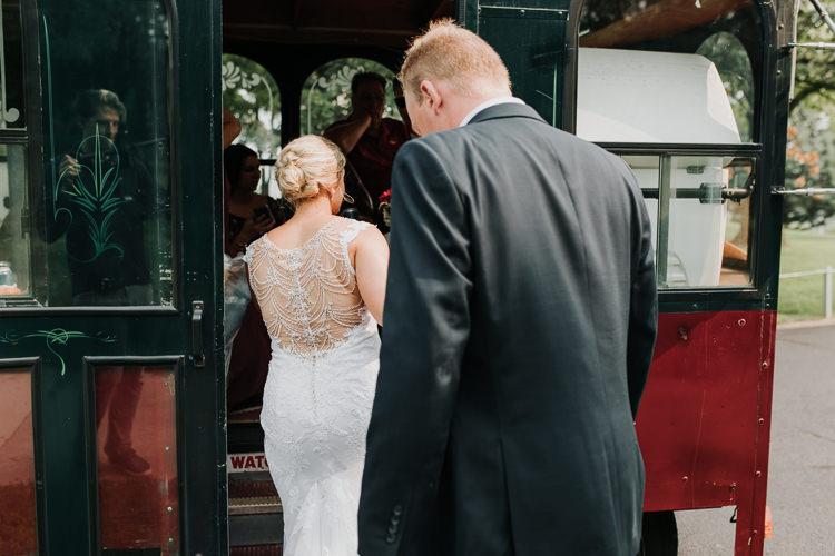 Brittney & Cole - Married - Nathaniel Jensen Photography - Omaha Nebraska Wedding Photographer-413.jpg