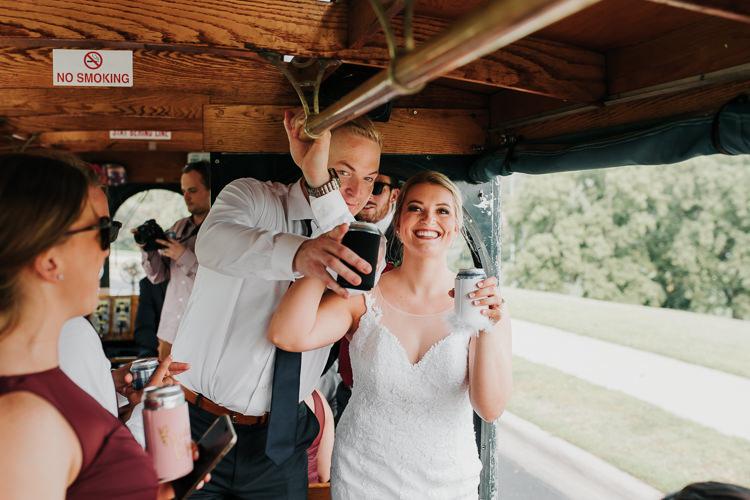 Brittney & Cole - Married - Nathaniel Jensen Photography - Omaha Nebraska Wedding Photographer-416.jpg