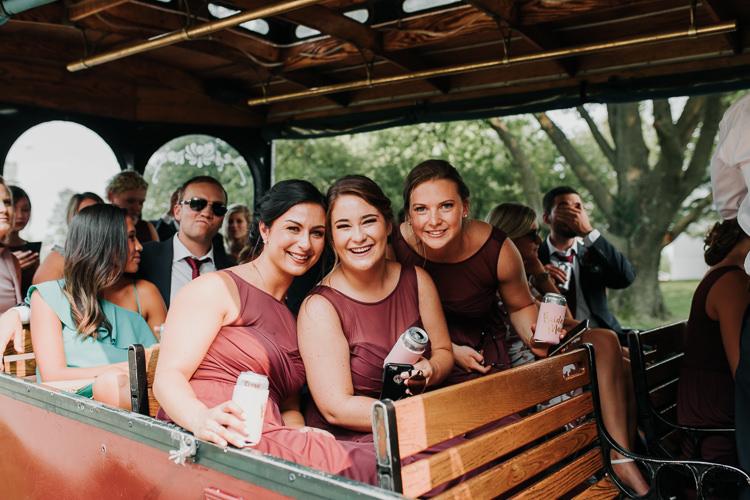 Brittney & Cole - Married - Nathaniel Jensen Photography - Omaha Nebraska Wedding Photographer-415.jpg