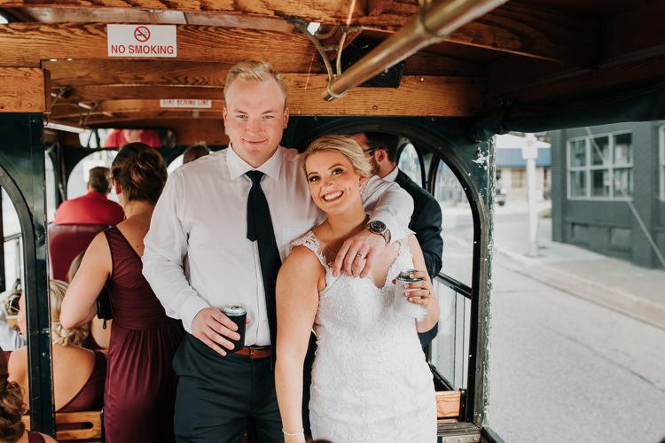 Brittney & Cole - Married - Nathaniel Jensen Photography - Omaha Nebraska Wedding Photographer-420.jpg
