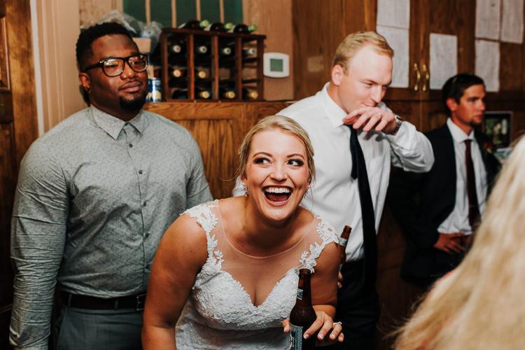 Brittney & Cole - Married - Nathaniel Jensen Photography - Omaha Nebraska Wedding Photographer-427.jpg