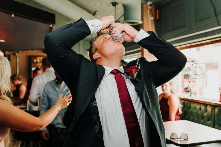 Brittney & Cole - Married - Nathaniel Jensen Photography - Omaha Nebraska Wedding Photographer-428.jpg