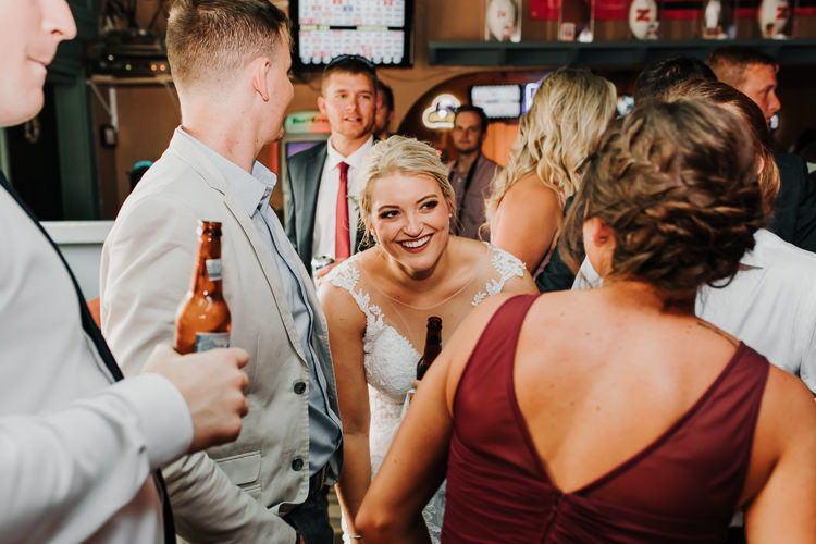 Brittney & Cole - Married - Nathaniel Jensen Photography - Omaha Nebraska Wedding Photographer-429.jpg