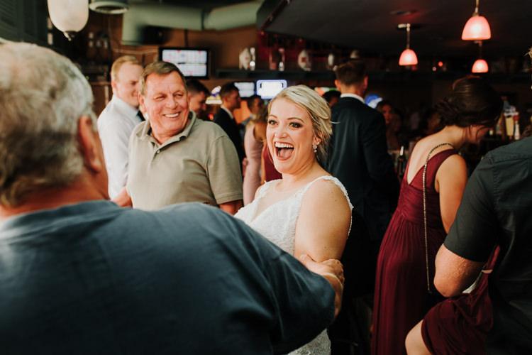 Brittney & Cole - Married - Nathaniel Jensen Photography - Omaha Nebraska Wedding Photographer-431.jpg