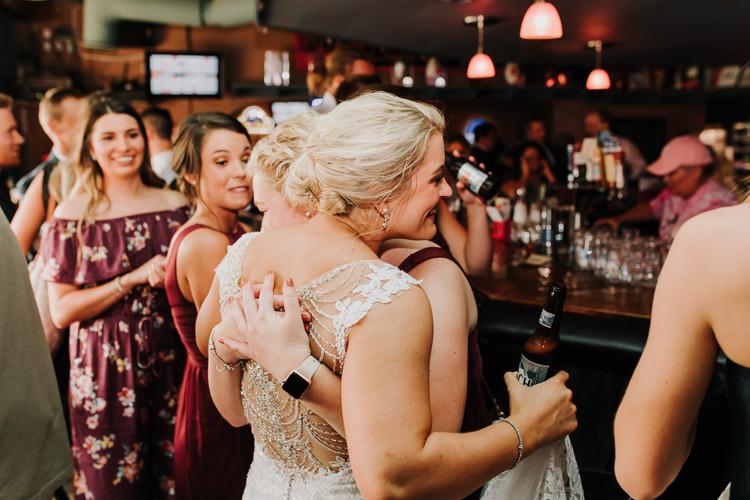 Brittney & Cole - Married - Nathaniel Jensen Photography - Omaha Nebraska Wedding Photographer-435.jpg