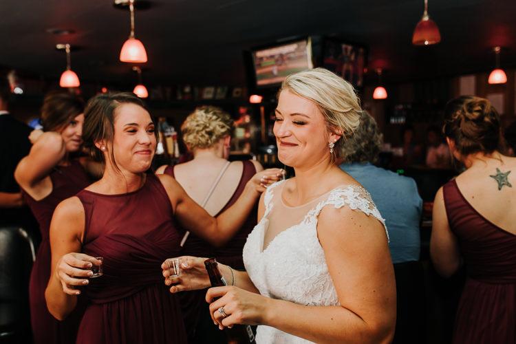 Brittney & Cole - Married - Nathaniel Jensen Photography - Omaha Nebraska Wedding Photographer-439.jpg