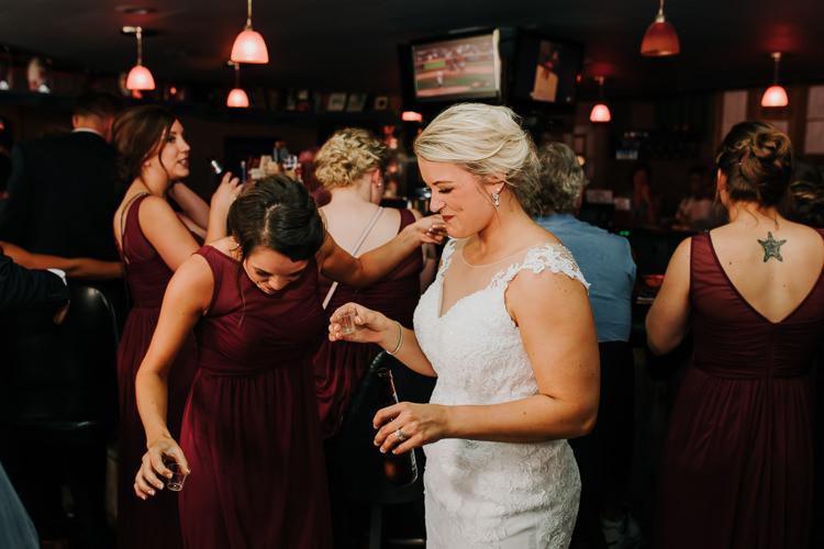 Brittney & Cole - Married - Nathaniel Jensen Photography - Omaha Nebraska Wedding Photographer-438.jpg