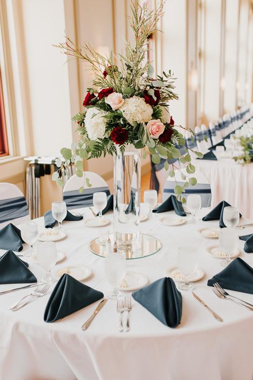 Brittney & Cole - Married - Nathaniel Jensen Photography - Omaha Nebraska Wedding Photographer-440.jpg