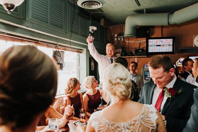 Brittney & Cole - Married - Nathaniel Jensen Photography - Omaha Nebraska Wedding Photographer-443.jpg