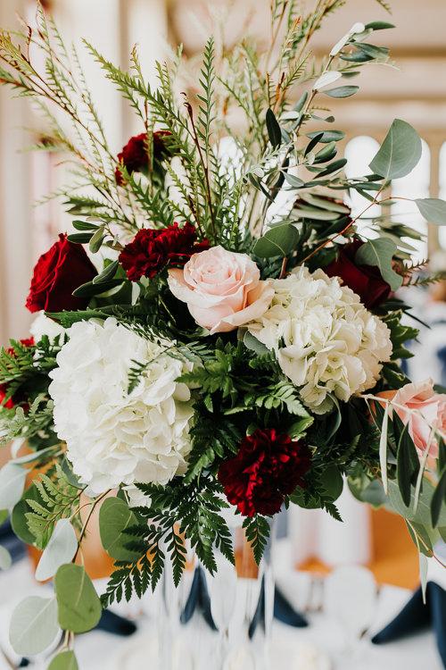 Brittney & Cole - Married - Nathaniel Jensen Photography - Omaha Nebraska Wedding Photographer-445.jpg