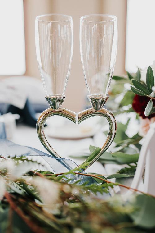Brittney & Cole - Married - Nathaniel Jensen Photography - Omaha Nebraska Wedding Photographer-449.jpg