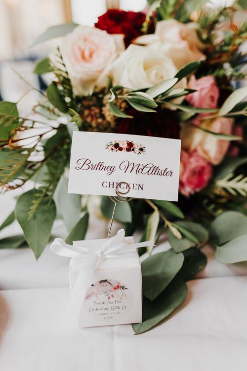 Brittney & Cole - Married - Nathaniel Jensen Photography - Omaha Nebraska Wedding Photographer-450.jpg