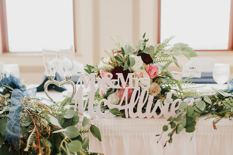 Brittney & Cole - Married - Nathaniel Jensen Photography - Omaha Nebraska Wedding Photographer-451.jpg