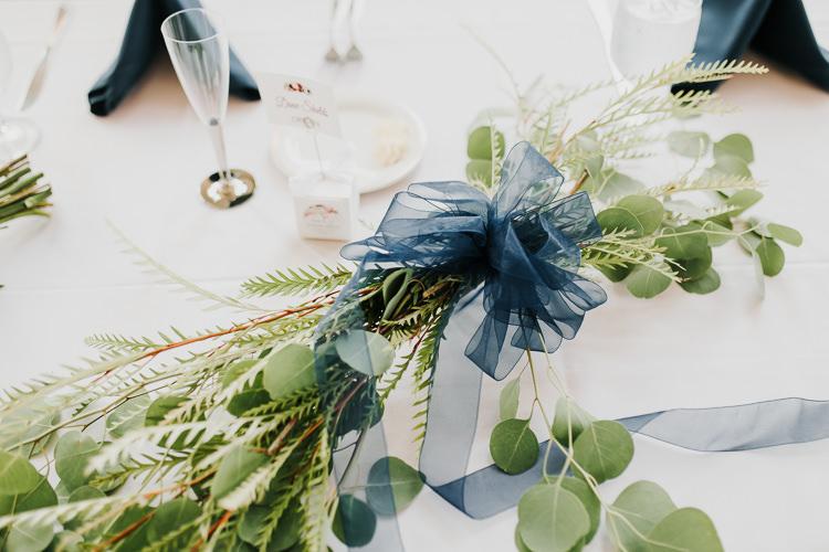 Brittney & Cole - Married - Nathaniel Jensen Photography - Omaha Nebraska Wedding Photographer-452.jpg