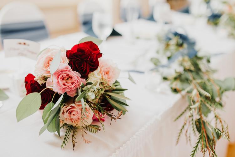 Brittney & Cole - Married - Nathaniel Jensen Photography - Omaha Nebraska Wedding Photographer-453.jpg