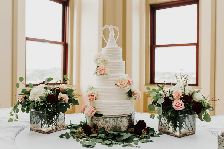 Brittney & Cole - Married - Nathaniel Jensen Photography - Omaha Nebraska Wedding Photographer-456.jpg