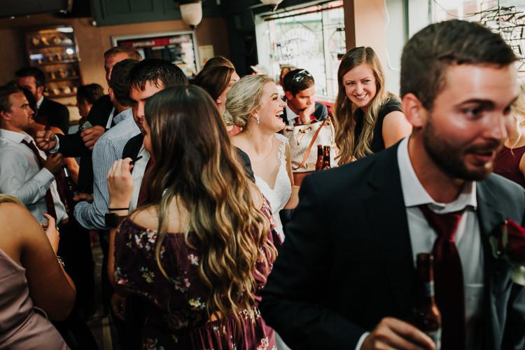 Brittney & Cole - Married - Nathaniel Jensen Photography - Omaha Nebraska Wedding Photographer-468.jpg