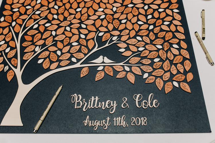 Brittney & Cole - Married - Nathaniel Jensen Photography - Omaha Nebraska Wedding Photographer-469.jpg