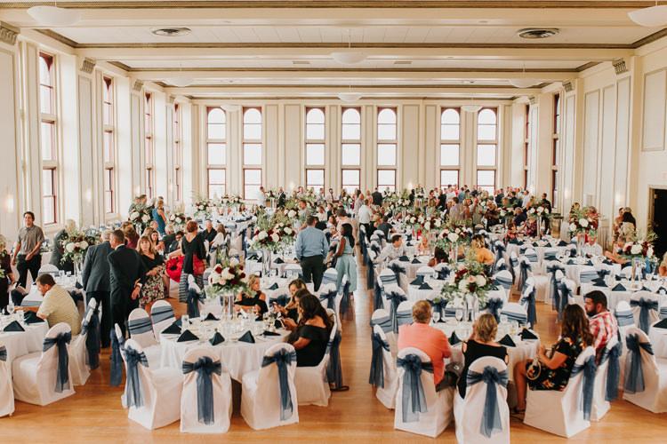 Brittney & Cole - Married - Nathaniel Jensen Photography - Omaha Nebraska Wedding Photographer-471.jpg
